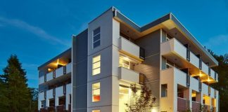 Condominium Insurance 101: What It Is? What Does It Cover?