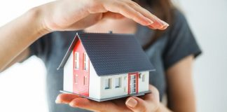 Does Homeowners' Insurance Covers Home Business?