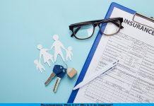 Microinsurance: What It Is? Why Is It So Important?